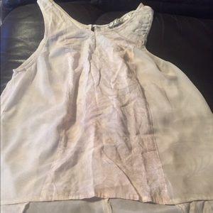 Ladies Chloe k shirt